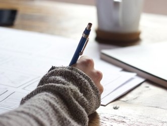 LLCs for Freelancers? Here's Why It Makes Sense