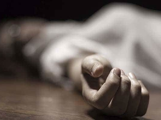 Woman Allegedly Killed By In-Laws Found Hanging From Tree In UP