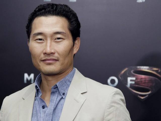 Daniel Dae Kim, Rosemarie DeWitt to voice characters in AMC's animated 'Pantheon'