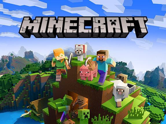 Minecraft: The Top 5 SkyWars Servers in 2021