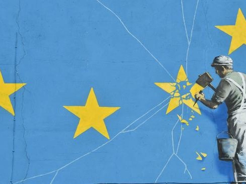 Three Reasons Why The Eurozone Recovery Will Be Poor