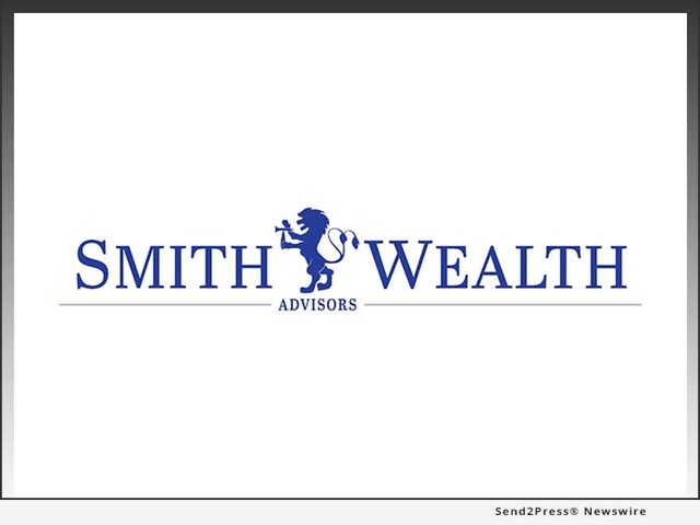 Smith Wealth Advisors Selects Myles Richards Construction as General Contractor for Vista Park Development in Lamesa, Texas