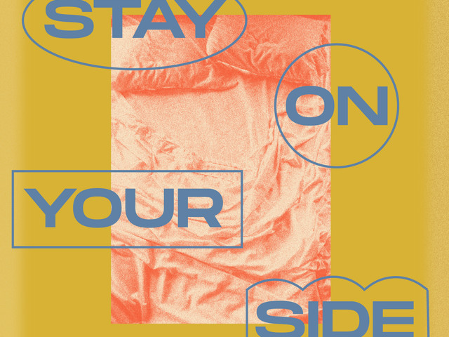 Open Thread: How Do You Choose Your Side of the Bed?