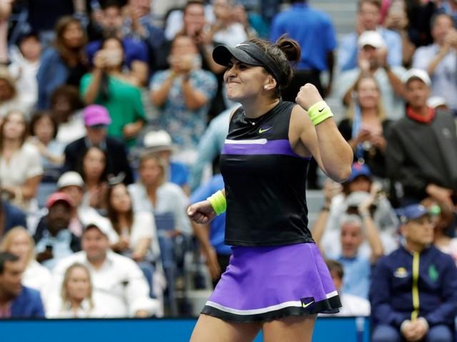 Serena Williams denied again, loses in U.S. Open final