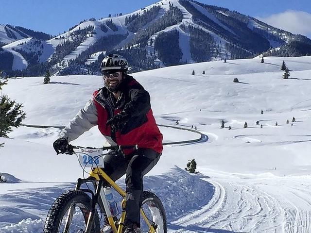 Ski vacation hot spot becomes virus ground zero in Idaho