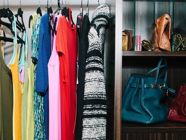 A Year Later, How Are Fashion Rental Companies Doing?