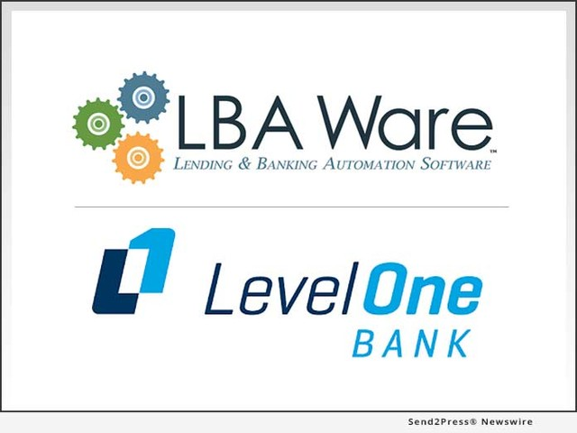 Level One Bank Enlists CompenSafe to Automate Incentive Compensation After Doubling Its Mortgage Division