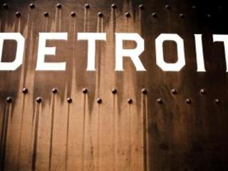 Bank of America Invests $3M Toward Detroit Housing