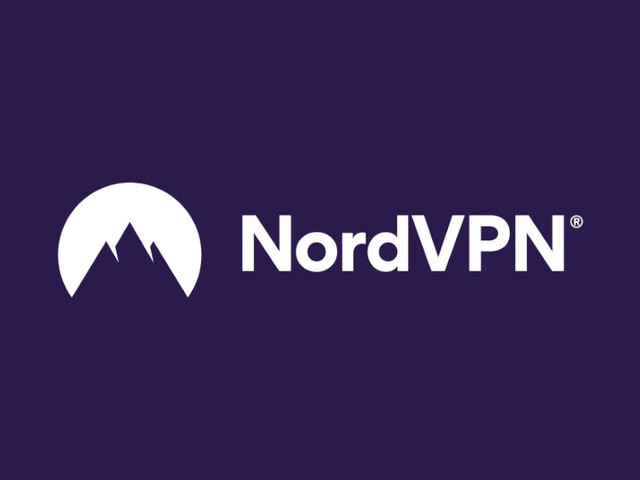 NordVPN Officially Confirmed That It Was Hacked In 2018