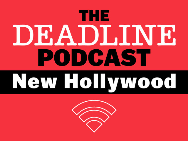 New Hollywood Podcast: The End Of The Road