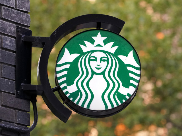 Starbucks shuts down several Manhattan stores over possible protests