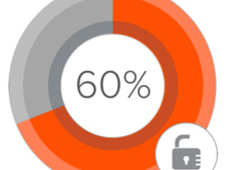 Guest Blog: End-to-End Data Encryption with Data Reduction from Thales & Pure Storage