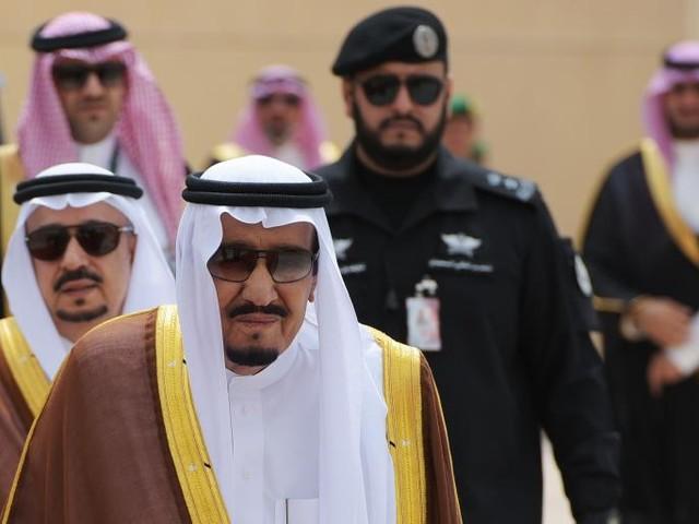 Saudi Arabia and Its Gulf Allies Deliver Stiff Demands to Qatar