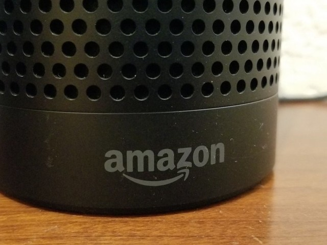 'Alexa, I want to make a political contribution': Amazon voice assistant to take donations for 2020 presidential candidates