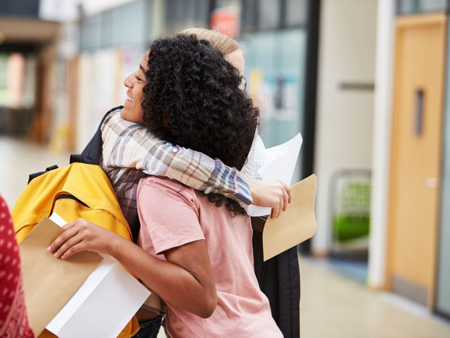 Revealed: the best and worst student bank accounts for 2019