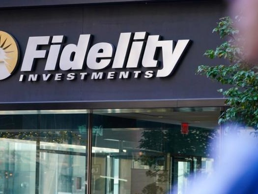 Fidelity Launches Trading Accounts For Teens As Battle For Next Generation Of Day Traders Heats Up