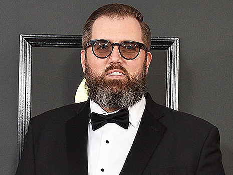 Busbee, 43, Dead: Maren Morris & More Stars Mourn Songwriter & Producer After Tragic Death