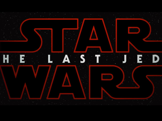 'Star Wars: The Last Jedi' earns $45 million on first night in theaters