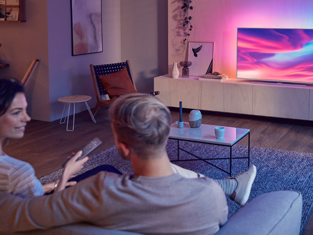 The best 4K TV deals in the UK this week: LG, Philips, Panasonic, Samsung, Sony Bravia, and more