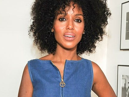 The 16 Best Haircuts for Curly Hair in 2021