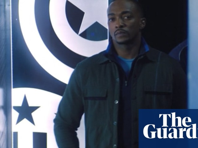 The Falcon and the Winter Soldier episode six recap: long live Captain America