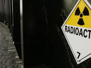 The Secret To Avoiding Another Nuclear Disaster