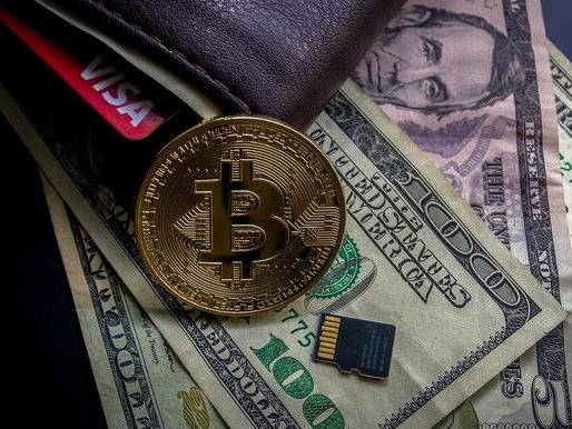 Cryptocurrencies Are Here To Stay