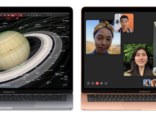 """Top Stories: New MacBook Air and Base 13"""" MacBook Pro, MacBook Discontinued, iPad and AirPods Rumors"""