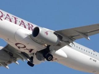 News: Qatar Airways to take off for Gaborone, Botswana, in October