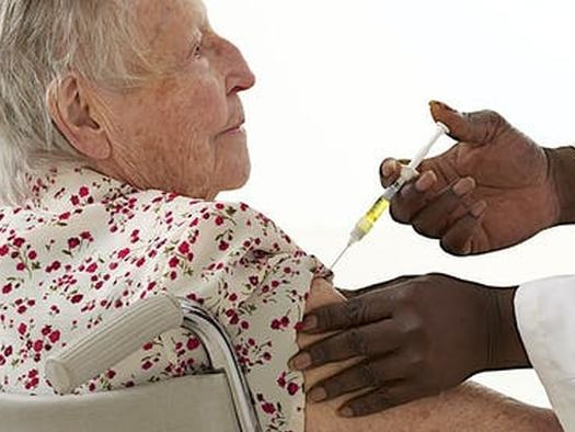 55 Americans Have Died Following COVID Vaccination, Norway Deaths Rise To 29