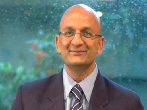 Indian-origin dean of Harvard Business School to step down in June 2020