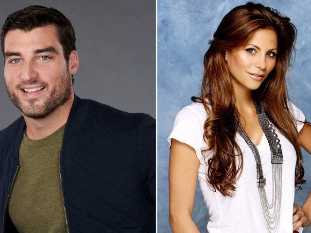 The tragic deaths of Bachelor Nation contestants