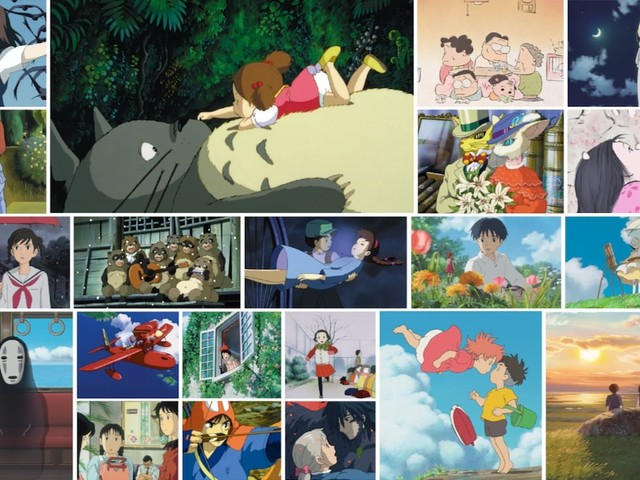 Studio Ghibli Movies Coming to Netflix Globally, Including India