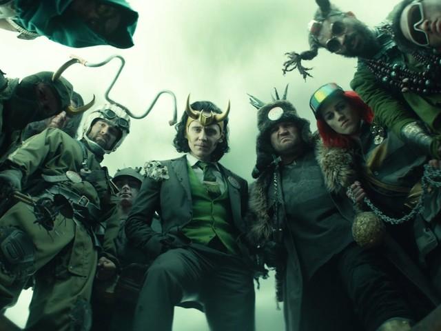'Loki' episode 5: Is Marvel planning to make Loki into a fully fledged hero?