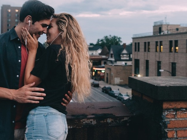 6 Best First Date Ideas For Girls, Recommended By Actual Girls