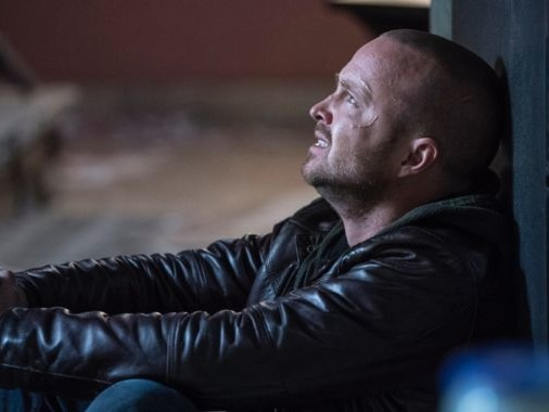 Redemption not guaranteed: El Camino is a fitting coda to Jesse Pinkman's story
