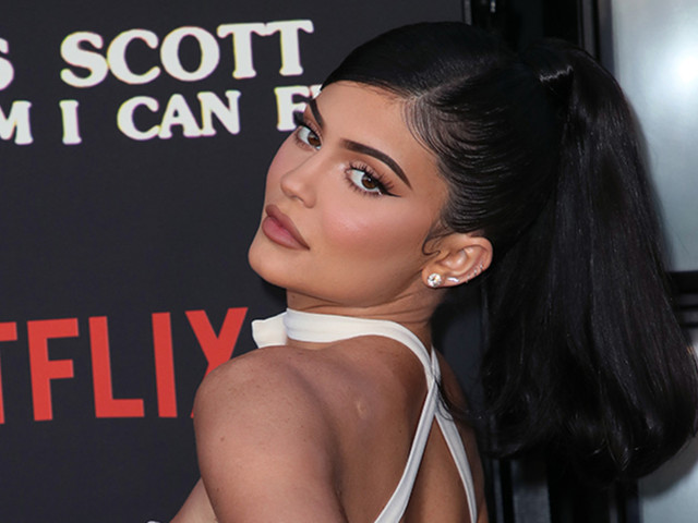 New Owners of Kylie Cosmetics Suffer Stock Decline Following Majority Stake Purchase