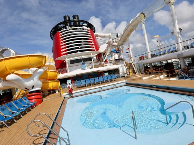 Disney Cruise Line Discounts and Special Offers for the Week of January 27, 2020