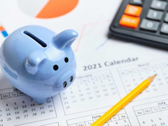 Pandemic Fuels Changes to Consumer Financial Habits