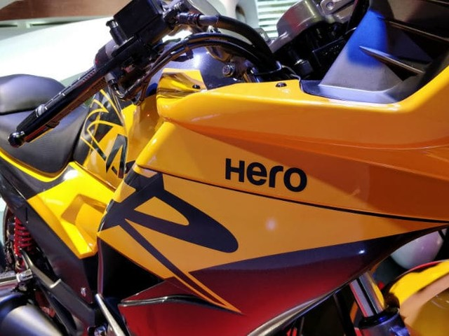 Hero MotoCorp To Hike Prices Across Range By Rs. 2000 From January 2020