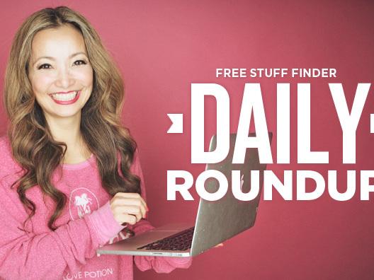 Daily Roundup (2/16/2020)