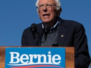Appeals court OKs June 23 NY Democratic presidential primary