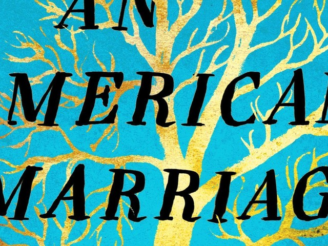 Weekend picks for book lovers, including the new Oprah selection