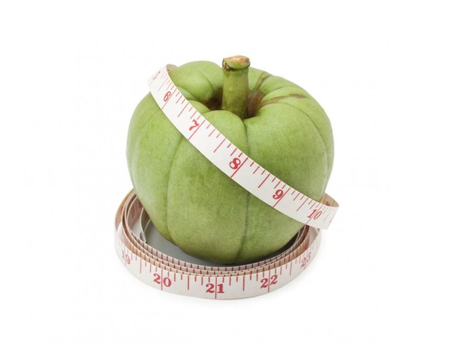 Medical News Today: Garcinia cambogia: Does it work?