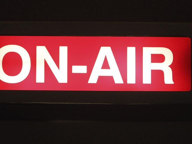 TV-radio listings: Aug. 24