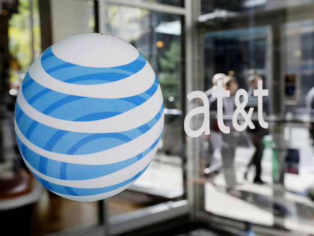 AT&T's rural fixed wireless Internet service arrives in 9 more states