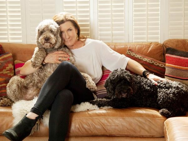 Devoted Dog Owner Seeks similarly devoted K9 adorers to care for her fur babies!