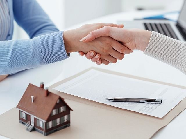 Servicers Pivot to Keep Borrowers at the Forefront