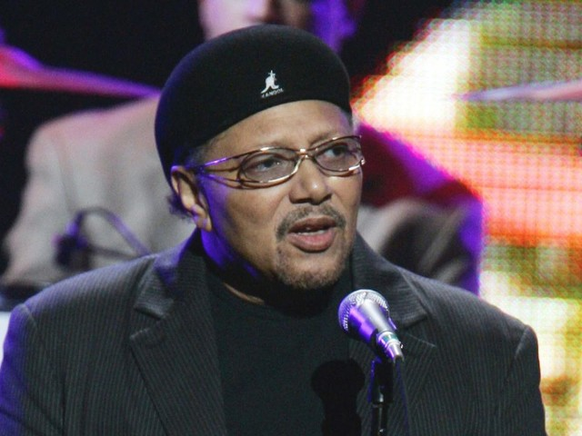 Art Neville, member of Neville Brothers and The Meters, dies at 81