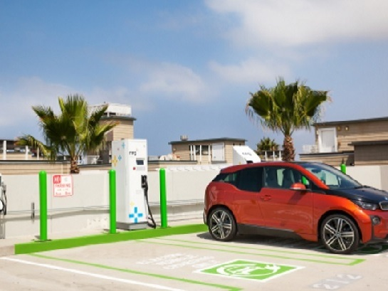 These Are The 10 Worst Countries To Own An Electric Car